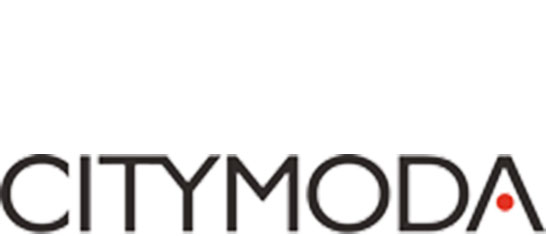 Citymoda