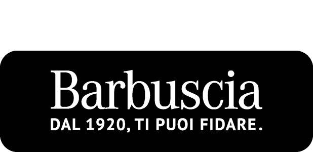 Barbuscia
